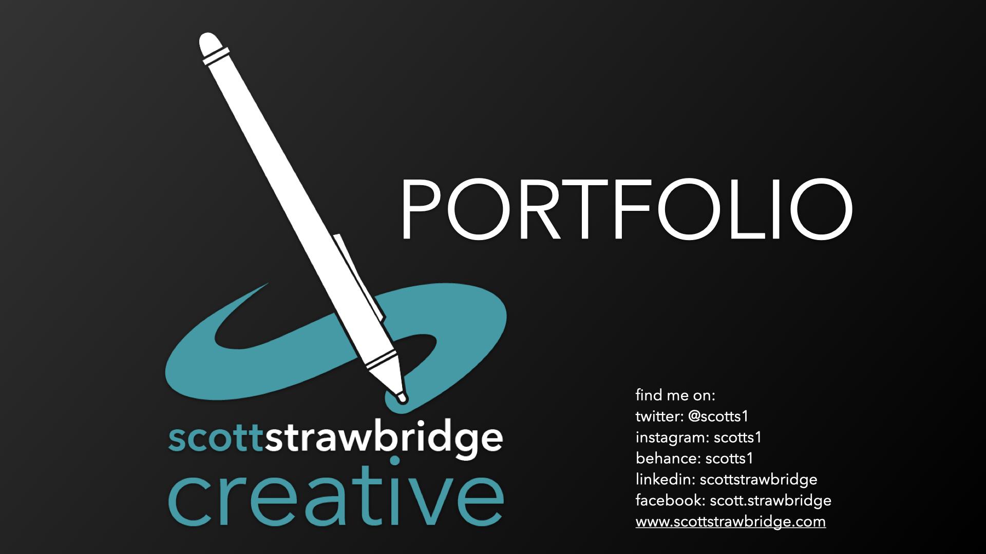 scott-strawbridge-portfolio-2021001